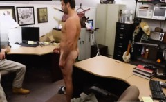 Straight boys rimming bare male ass gay Straight fellow head