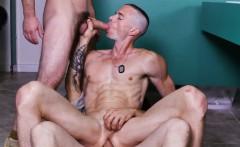 Nude thai boys gay porn cock and cum male orgasm gay porn mo