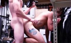 Young gay man to gay man blowjob photos and videos I made su