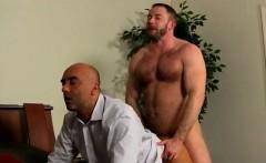 Trick drivers sucking dick free videos gay Colleague Butt Ba