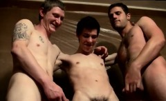Young gay sex porn tube Piss Loving Welsey And The Boys
