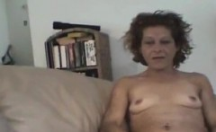 Dirty Old Crack Whore Sucking Dick For Cash Point Of View