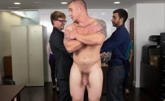 Straight armenian guy fucks gay guy Teamwork makes dreams co
