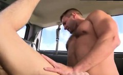 Black gay male having sex with straight guys Hardening Your