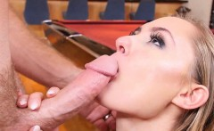 Sweet Tits Blonde Long Legs Fucked Hard Avalon Heart
