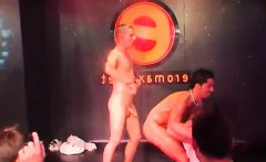 Japanese gay bear group sex party post photo and party emo s