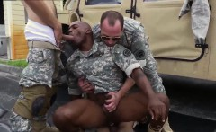 Xxx gay black male hairy pubes Explosions, failure, and puni