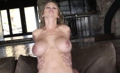 sexy milf fuck and cum in mouth