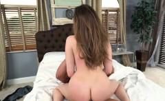 sexy slutty maid elena gets a surprise