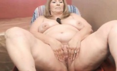 Mature girl with big boobs for older men