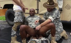 Gay american soldiers iraqi boy galleries Explosions, failur