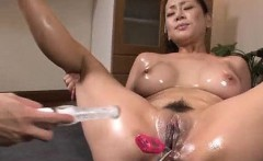 Busty Mature Whore Japanese Sex 4088621