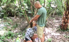 friend's daughter gives dad handjob mature daddy backwoods b