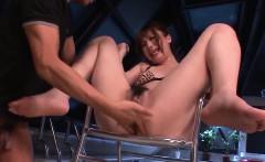 Mami Yuuki gorgeous Asian scenes of raw xxx play