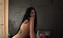 groupsex and swinger fun