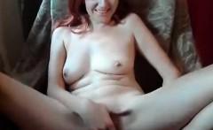 masturbation webcam fingering