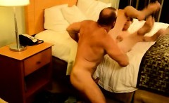 Free gay orgy porn video to download Twink rent fellow Prest