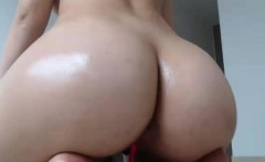horny pierced nipples brunette live webcam tease