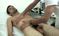 Videos young boys playing doctor fetish gay xxx It was now t