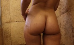 Hot Fuck Date With Teen Lucy Tyler