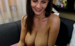 Big boobs amateur babe fucked for refusing to pay her fare