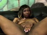 Kenya Sweetz