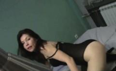 Varenika will give you a very hard boner