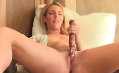 Ftvgirls Katie as new as is get solo toys free full hd porn
