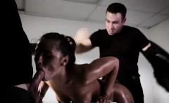 Boyfriend screw Adriana Chechik on top of his cock