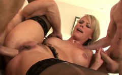 BANGcom Slutty Submissive Stepmoms