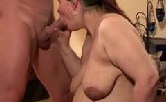 Pregnant - endlich schwanger 15