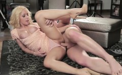 babes   step mom lessons   jason steel and me