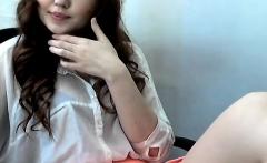 My Girlfriend Striptease webcam Striptease