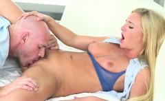 RealityKings - HD Love - Johnny Sins Payton S