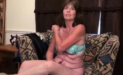 USAwives Compilationof Most Favourite Matures