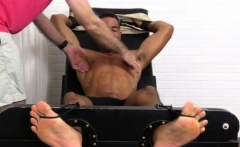Free Gay Porn Download Mikey Tickle D In The Tickle Chair