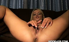 real female ejaculation   hookxup_c