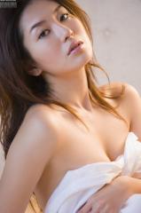 fotze Asiatin