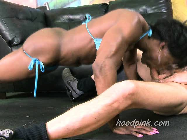 Nymphomanin Penis Kostuem Ficksahne