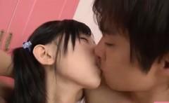 Beautiful Hot Japanese Girl Fucked