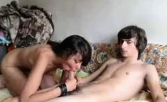 Amateur Teen Couple Homemade Porno