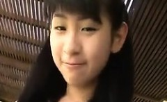 Petite Japanese Girl Softcore Compilation