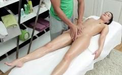 massage pussy fuck doggystyle