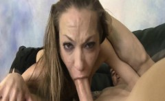 Teen girl asks for roughest porn scene