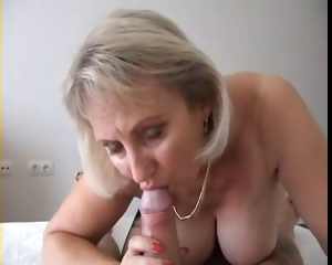 husband records bbw wife