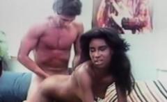 Ginger Lynn Allen, Traci Lords, Tom Byron in classic porn