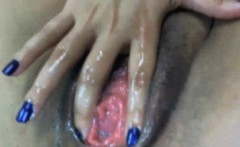 Unbelievable Wet Pussy Orgasmic Cams