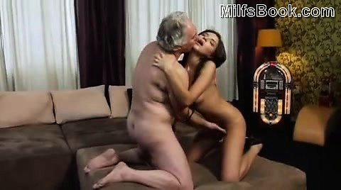 Old Man Fucking Teen Young Girl MilfsBookcom