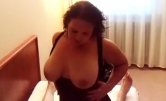 Wife Just Wants to Have Fun - Cuckold video