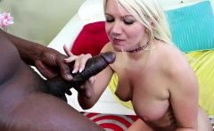 Busty attractive Layla Price gets her holes destroyed by Lex